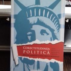 CORECTITUDINEA POLITICA - WILLIAM S. LIND