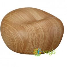 Difuzor de Aromaterapie Stone Stejar Deschis