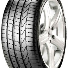 Cauciucuri de vara Pirelli P Zero Corsa Asimmetrico 2 ( 355/25 ZR21 (107Y) XL L )