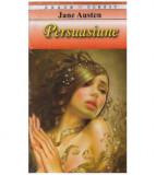 Persuasiune