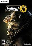 Fallout 76 /PC