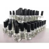 Solutie lichid pentru umplerea bulelor aer dupa aplicare folie sticla, (15ml) Sticla