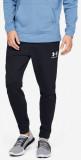 Bărbați Sportstyle Pantaloni de trening
