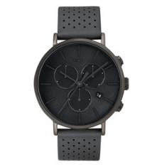 Ceas bărbătesc Timex TW2R97800