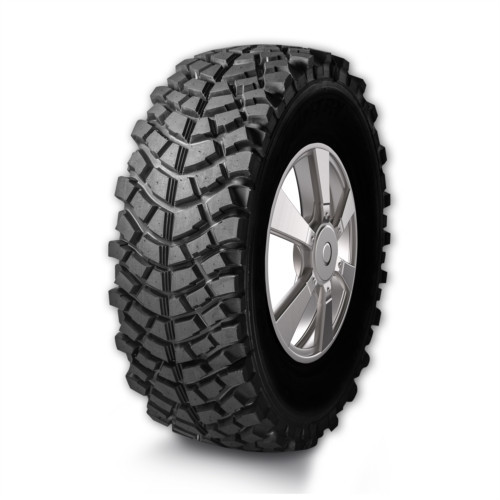 Anvelopa OFF Road reconstruita 265/70 R16 109S CROSS COUNTRY