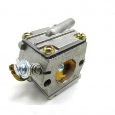 Carburator Drujba Stihl - Stil MS 381