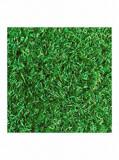 Gazon Artificial Decorino CM222-151101, 200 x 800 cm, polipropilena, Verde