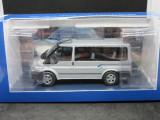 Macheta Ford Transit bus Minichamps 1:43