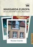 Mansarda Europa