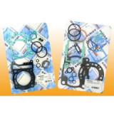 Kit garnituri cilindru+chiuloasa Athena Aprilia AF1 125 Futura 125 Cod Produs: MX_NEW 09342292PE
