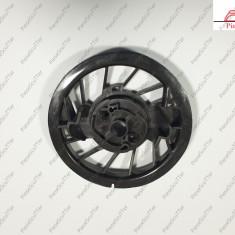 Fulie Demaror Generator - Motosapa Honda Gx 120 Gx 140 Gx 160 Gx 200
