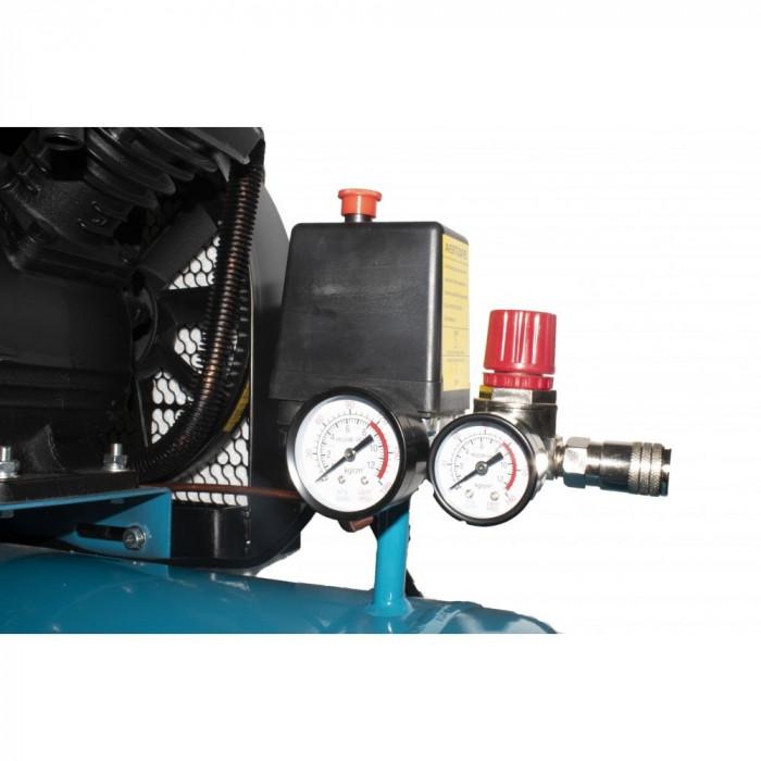 Compresor de aer 100 Litri 3 CP ELEFANT XY2065A