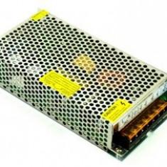 Invertor - Convertor 220v-12v 180W
