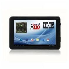 Tablete functionale pt piese,ascultare audio,69lei/buc,120lei ambele