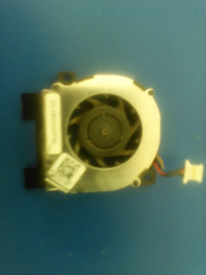 Ventilator Dell Latitude E4200 C587D foto