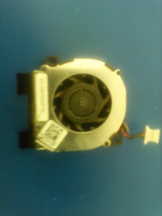 Ventilator Dell Latitude E4200 C587D