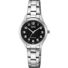 Ceas damă Q&Q C229-801Y
