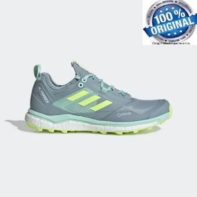 Adidasi Originali 100% Adidas Terrex Agravic XT GORE-TEX unisex nr 36;37; foto