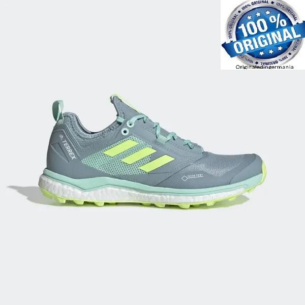 Adidasi Originali 100% Adidas Terrex Agravic XT GORE-TEX unisex nr 36;37;