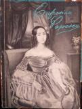 Eufrosina Popescu