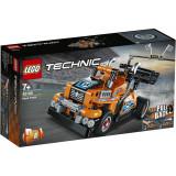 Cumpara ieftin LEGO® Technic 42104 - Camion de curse