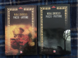 Mihai Eminescu: Poezii antume. Poezii postume. Ed. Paralela 45, noi