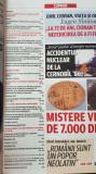 Cumpara ieftin Revista Evenimentul Istoric nr 16, Mai 2019, Tezaurul de la Moscova, Cernobil...