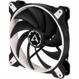 Ventilator ARCTIC BioniX F140 White