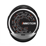 Husa protectie monociclu electric Inmotion V8/V8F