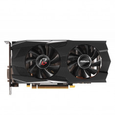 Placa video Radeon RX580 8G OC PG D, 8GB GDDR5 256bit