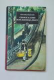 Grigore Bajenaru - Cismigiu & Comp Buna Dimineata Baieti Jurnalul National Nr 19