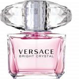 Bright Crystal Apa de toaleta Femei 90 ml