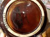 Set vallauris de sake