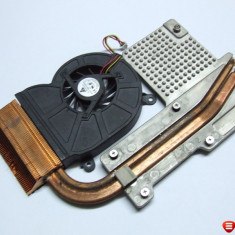 Heatsink + Cooler Fujitsu Siemens Amilo Pa 2548 24-20907-70
