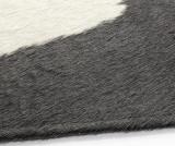 Suport farfurie Cowmat 35x45 cm
