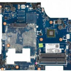 Placa de baza defecta Lenovo G585 (nu afiseaza)