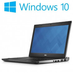 Laptopuri refurbished DELL LATITUDE 3330, Intel Core i5-3337U, Win 10 Home