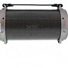 Boxa portabila cu Bluetooth si lumina RGB Pulse