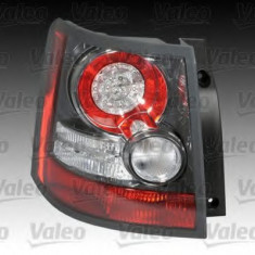 Lampa spate LAND ROVER RANGE ROVER SPORT (LS) (2005 - 2013) VALEO 044497