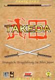 Joc PC Takeda