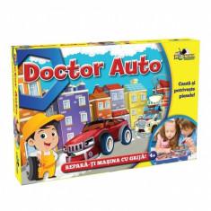 Joc Doctor Auto