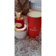 Cumpara ieftin Sospiro WARDASINA 100ml   Parfum Tester
