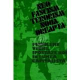 Neofascism, terorism, noua dreapta. Probleme vechi, ipostaze noi in lumea capitalista