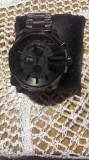 Ceas Diesel Barbati rezistent la apă, Mecanic-Automatic