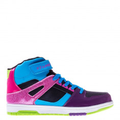 Bascheti copii Little Jordan multicolor