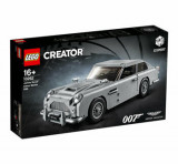 LEGO Creator Expert - James Bond Aston Martin DB5 10262