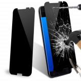 Folie Sticla Samsung Galaxy S7 G930 Protectie Display Anti Spy