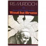 Visul lui Bruno, Iris Murdoch