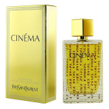 Parfum Femei Cinema Yves Saint Laurent EDP