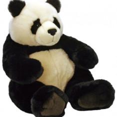 Ursulet de plus Panda 70 cm
